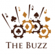The Buzz - working title