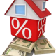 Tips To Lower Your Mortgage Refinance Rate