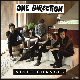 Night Changes by One Direction (Instrumental)