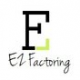 The Factoring Services