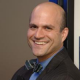CureMD Interview with Farzad Mostashari