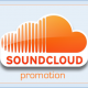 Tips to Buy SoundCloud Plays