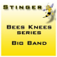 Stinger BsKs Big Band