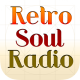 Big box of chocolates @ retro soul radio with Neil Greaves