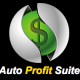Video Profit System Review - $ 420000 Bonus & Discount