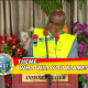 PASTOR LAZARUS MUOKA - WHO WILL YOU BLAME 12-7-2015