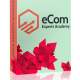 ECom Experts Academy demo Bonus & Discount