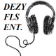 Dezy FLS ENT. -One Night