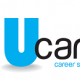 U Care Career Solutions
