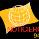 NOTICIERO94 DIALUNA  27  DI JULIE  2015