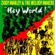 Give A Little Love Ziggy Marley & The Melody Makers