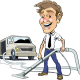 Tips in Starting A Carpet Cleaning Service Business