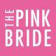 Interview with Fred Jacob of The Pink Bride