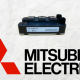 CM150DY-24A IGBT Power Module - Mitsubishi Semiconductor