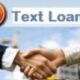 Text Loans UK @ http://www.itextloansuk.org.uk for Unemploye
