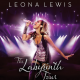 Leona Lewis - Glass Heart Remix
