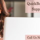 1-855-806-6643 QuickBooks Payroll Tech Support Phone Number