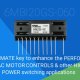 6MBI20GS-060 Fuji Electric IGBT Power Module