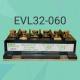 EVL32-060 Fuji IGBT Power Module