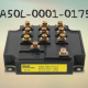 A50L-0001-0175 Fuji Electric IGBT Power Module