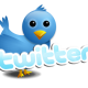 Buy Twitter Retweets at lower price