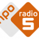 NPO Radio 5 Nostalgia - 30 August 2015