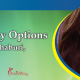 Best Nose Surgery Options in Mueang Nonthaburi Thailand