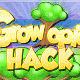 Growtopia Hack-Generate Unlimited Gems