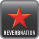 Buy Real Fans on ReverbNation