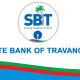 State Bank of Travancore Recruitment 2015-2016 Apply Online