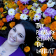 Sessions- The Dabblist - The Pleasure Sessions- The Dabblist