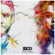 Zedd-I Want You To Know ft. Selena Gomez instrumenta